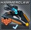 Hammerclaw
