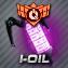 I-oil