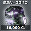 G3N-3310 Icon