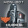 HON-B01 Icon