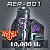 REP-B01 Icon