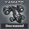 Yamato Icon