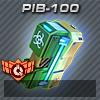 Pib-100 100x100