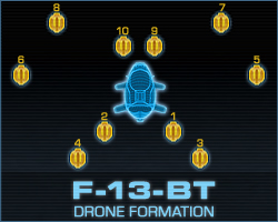 F-13-BT Preview