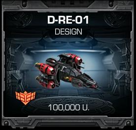 D-RE-01