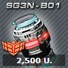 SG3N-B01 Icon
