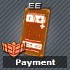 EE Icon