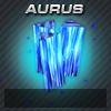 Aurus-0