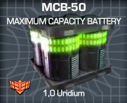 Ficheiro:Mcb-50.jpg