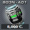 SG3N-A01 Icon