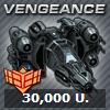 Vengeance Icon