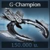 G-Champ
