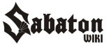 Wiki-wordmarksbtwiki
