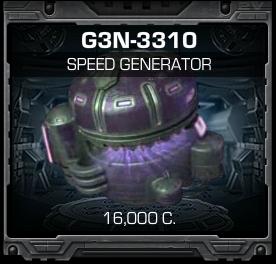 G3N-3310