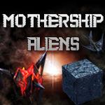 MothershipAlienIcon