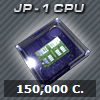 JP-1 CPU Icon