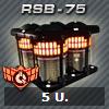 RSB-75 Icon