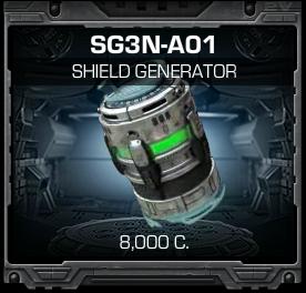 SG3N-A01