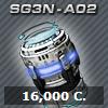 SG3N-A02 Icon
