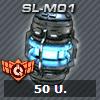 SL-M01 Icon
