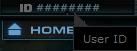UserID
