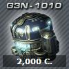 G3N-1010 Icon