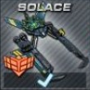 Solace-1