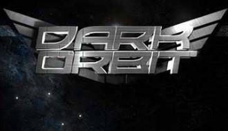 Dark-orbit-logo