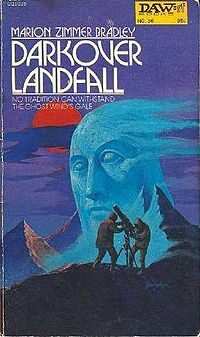 Darkover Landfall1
