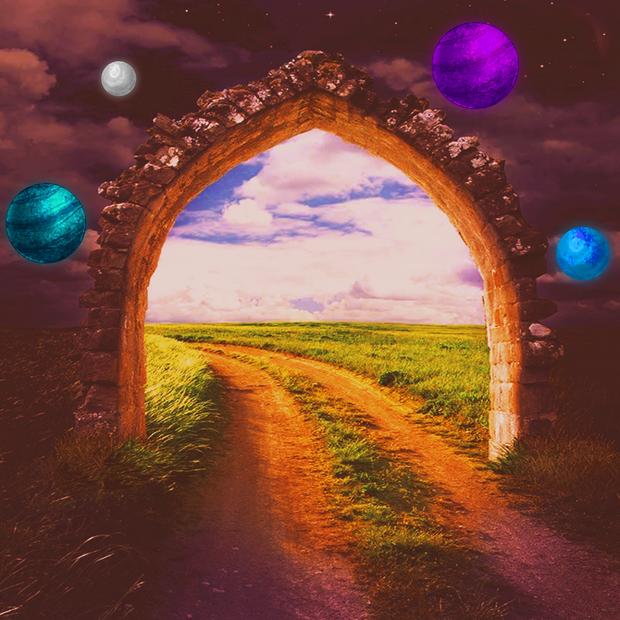 Portal Darkover-Terra2-0