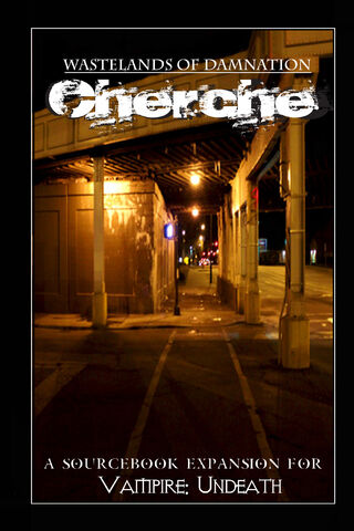 File:Cherche Sourcebook cover.jpg
