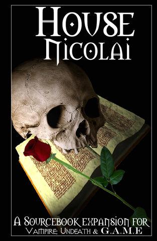 File:Nicolai.jpg