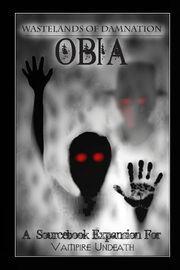 Obia Cover