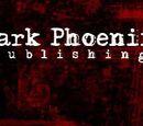 Dark Phoenix Publishing Wiki