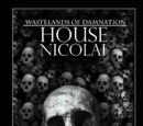House of Nicolai