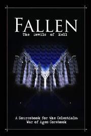 Fallen cover2