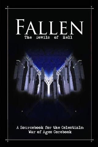 File:Fallen cover2.jpg