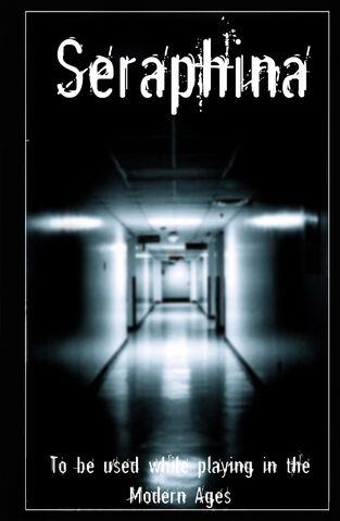 File:Seraphnacover copy.jpg