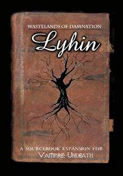 Lyhin Sourcebook