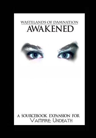 File:Awakened cover.jpg