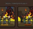 Dark Realm Studios Wiki