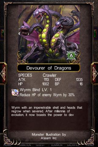 File:Dragon devourer.PNG