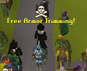 ArmorTrim