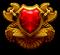 P2P icon