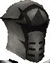 Guard chathead