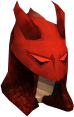 Dragon helm (charged) chathead