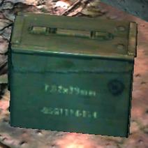 Largeammobox1