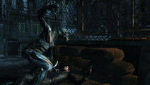Dark sector ps3 3