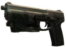 Tekna9mm