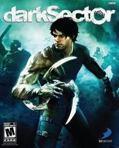 824169-dark sector cover large